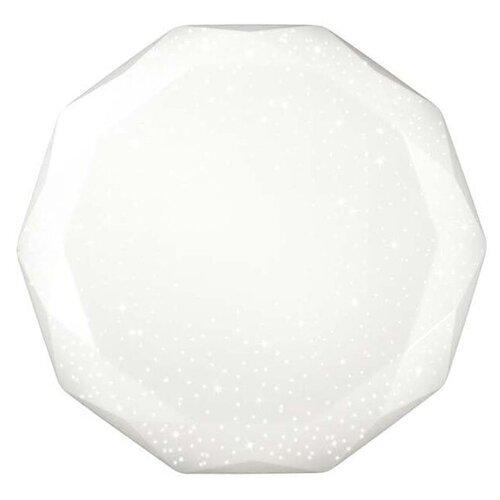 Светодиодный светильник без ЭПРА Сонекс Tora 2012/D, D: 42 см фото