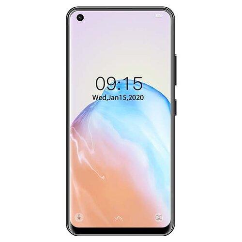 Смартфон OUKITEL C18 Pro 4/64GB черный
