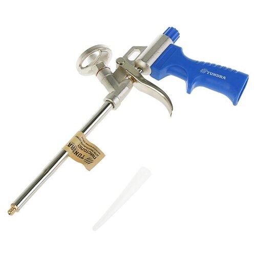 Пистолет для пены TUNDRA 1935489
