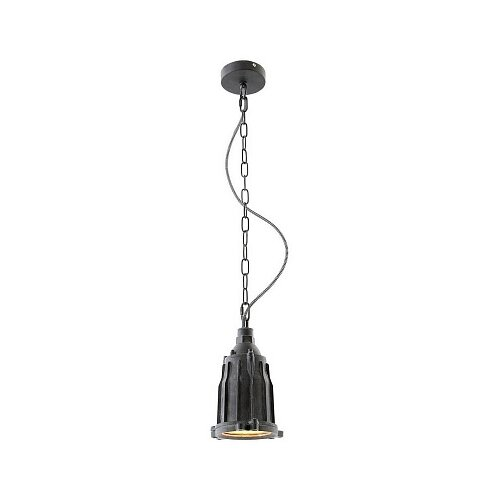 Фото - Светильник Lussole Loft Kingston LSP-9949, E27, 60 Вт светильник lussole merrick lsp 9626 e27 60 вт