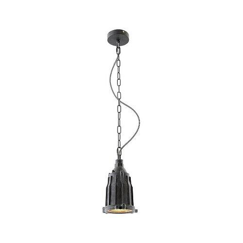 Светильник Lussole Loft Kingston LSP-9949, E27, 60 Вт светильник lussole loft lsp 9897 e27 60 вт