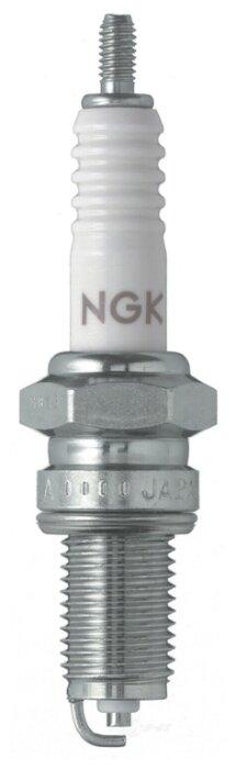 Свеча зажигания NGK 5629 DP7EA-9