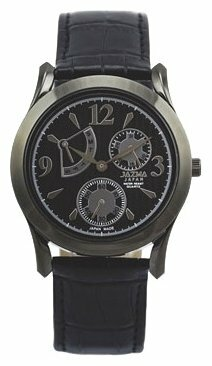 Наручные часы Jaz-ma J35U789LS