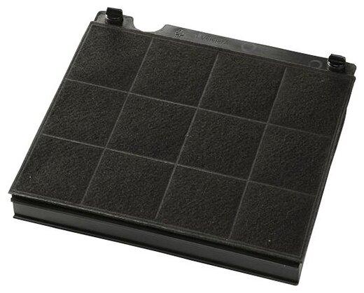 Фильтр угольный Elica CFC0141529 (F00333/S)