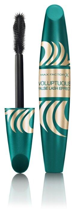 Max Factor Тушь для ресниц Voluptuous False