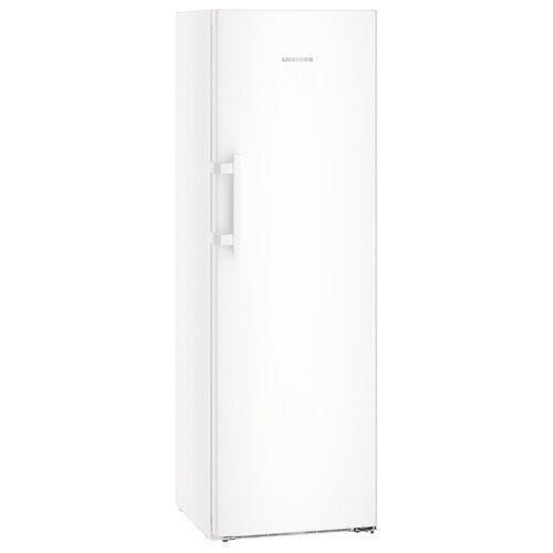 Фото - Холодильник Liebherr BioFresh KB 4330 холодильник liebherr biofresh cbnef 5735