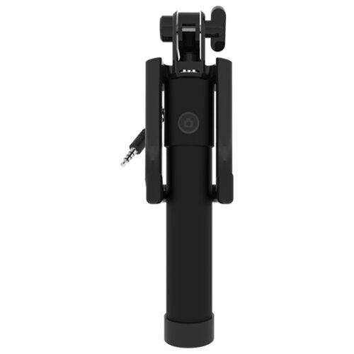 Монопод для селфи Ritmix RMH-150 черный