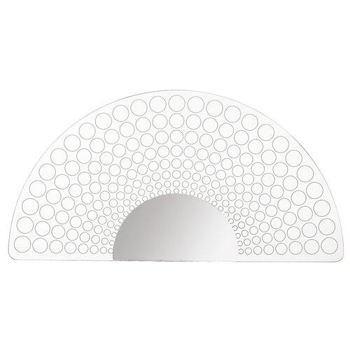 Настенный светильник Odeon light Mona 3995/10WL, 10 Вт потолочный светильник odeon 3576 2c