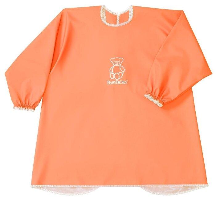 BabyBjorn Рубашка для игр и кормления