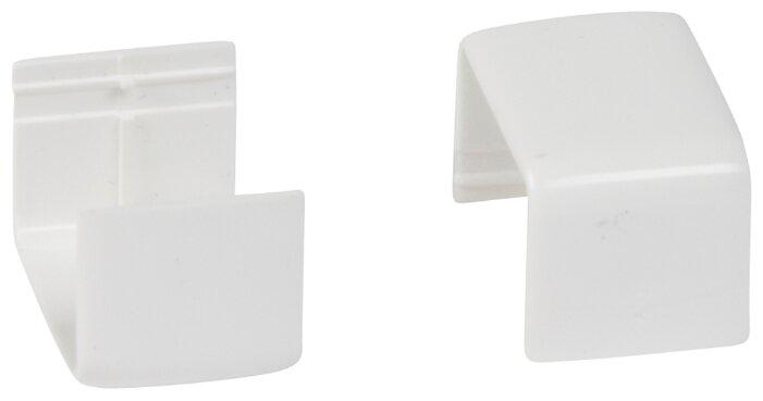 Соединение/накладка на стык для настенного кабель-канала Legrand 033602