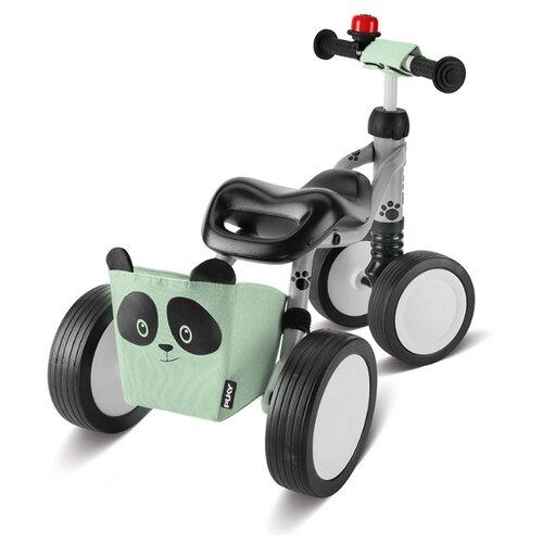 Беговел Puky Wutsch Panda