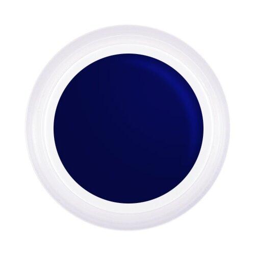 Краска Patrisa Nail гель T6 синий  - Купить