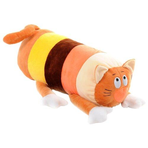 Мягкая игрушка Крымская мягкая игрушка Котик Валик 16 см игрушка