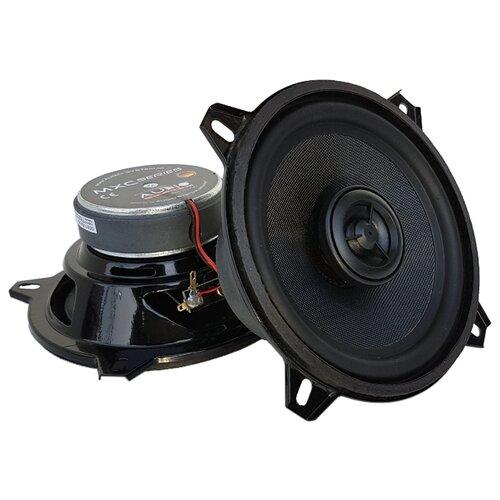 Купить Автомобильная акустика Audio System MXC130 EVO