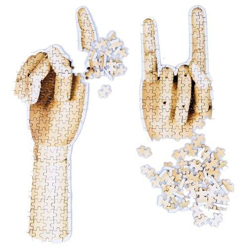 Пазл Doiy Hand
