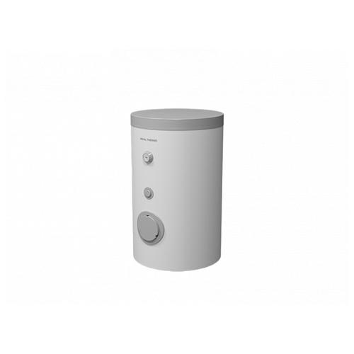 Накопительный косвенный водонагреватель Royal Thermo RTWB 200.1, белый