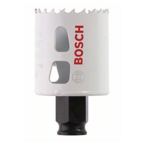 Коронка BOSCH 2608594215 44 мм коронка bosch 2608594222 57 мм