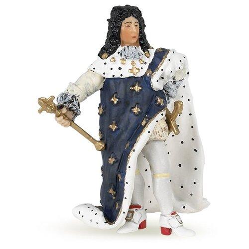 Купить Фигурка Papo Луи XIV 39711, Игровые наборы и фигурки