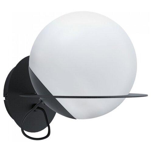 Настенный светильник Eglo SABALETE 98365, 40 Вт недорого