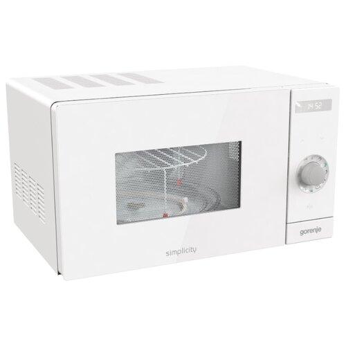 Микроволновая печь Gorenje MO235SYW