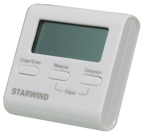 Таймер STARWIND SST1151