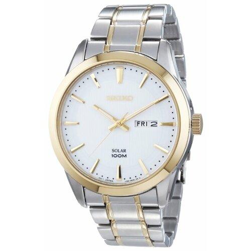 Наручные часы SEIKO SNE364 seiko qxa330s