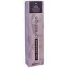 Brelil Professional Colorianne крем-краска для волос Prestige, 100 мл