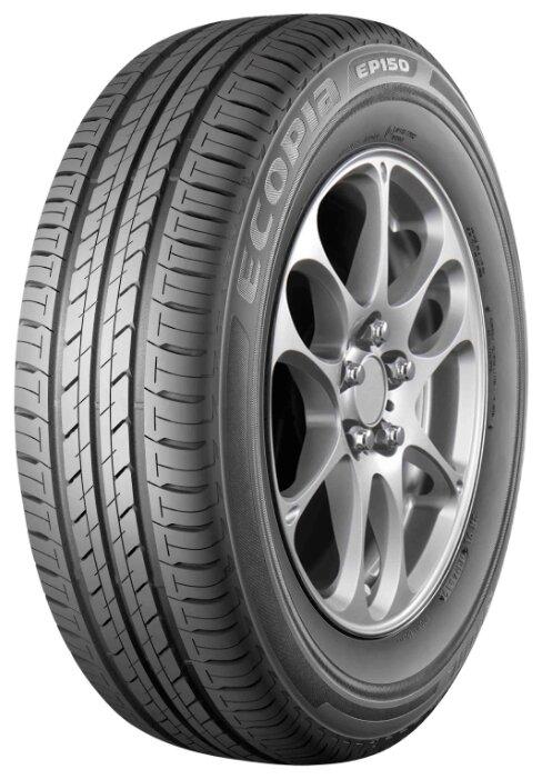 Автомобильная шина Bridgestone Ecopia EP150 205/65