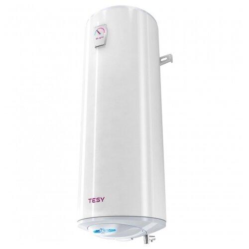 Электрический водонагреватель TESY Anticalc Slim GCV 5035 16D B14 TBRC белый