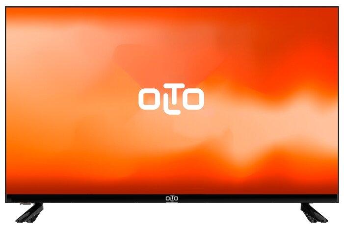 Телевизор Olto 32ST30H 32