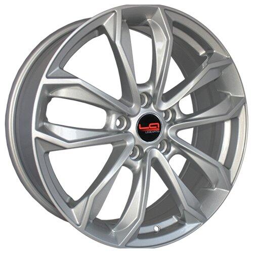 цена на Колесный диск LegeArtis TY510 7x17/5x114.3 D60.1 ET35 S