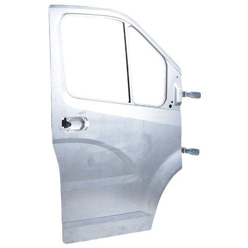 Дверь передняя правая ГАЗ A21R23.6100014 для ГАЗ Газель Некст