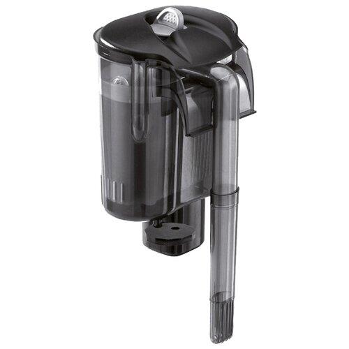 Фильтр AQUAEL Versamax 1 фильтр внешний aquael versamax fzn 1 101705