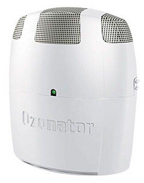 Озонатор-ионизатор AirComfort XJ-110