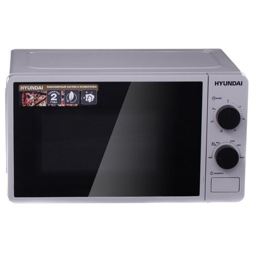 Микроволновая печь Hyundai HYM-M2002