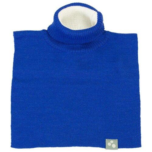 Манишка Huppa 60035 синий