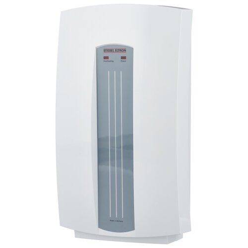 Фото - Проточный электрический водонагреватель Stiebel Eltron DHC 6 dhc 1