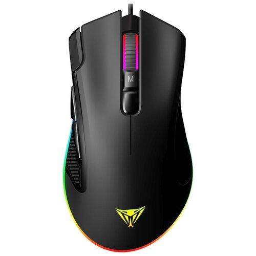 Мышь Patriot Memory Viper V551 недорого