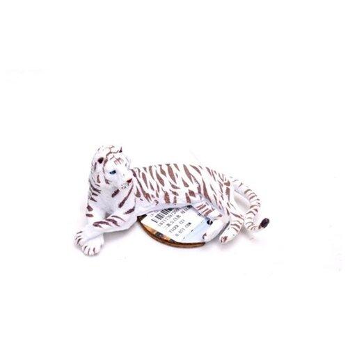 Купить Наша игрушка Бенгальский тигр 2097-12T, Игровые наборы и фигурки