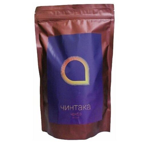 горячий шоколад caffe diemme classic chocolate 1 кг Чинтака Чакбэ Горячий шоколад Острый, дой-пак, 1 кг