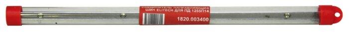 Соединитель для направляющей ELITECH 1820.003400
