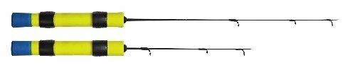 Удилище для зимней рыбалки Salmo Ice Jig Medium 50 (423-02)