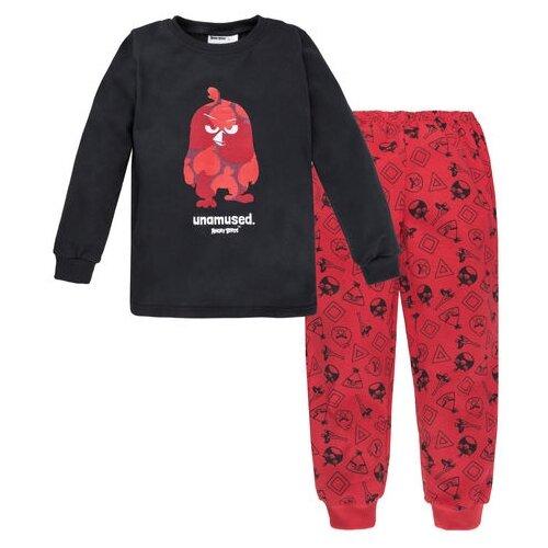 Купить Пижама Bossa Nova размер 30, красный/черный, Домашняя одежда