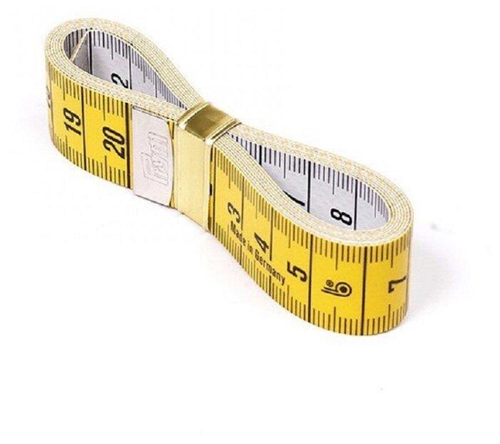 Prym Измерительная лента Junior 282341 150 см