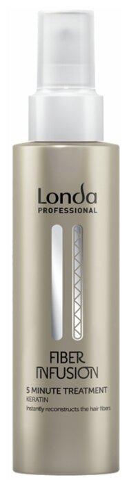 Londa Professional FIBER INFUSION Средство для волос