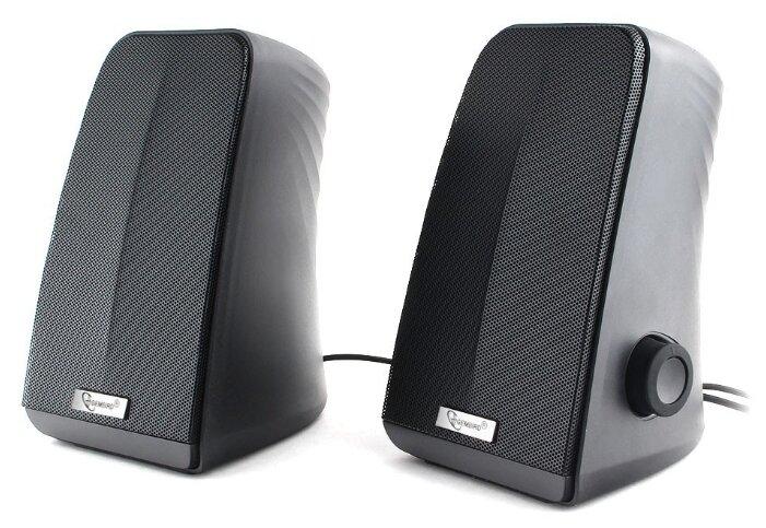 Компьютерная акустика Gembird SPK-505