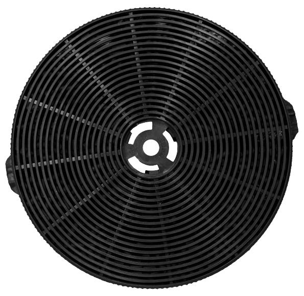 Фильтр угольный Krona AC