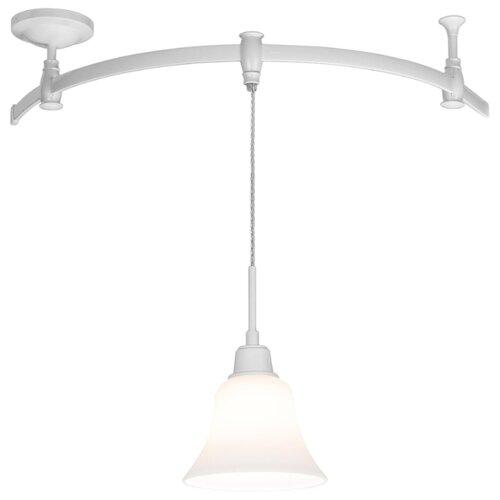 Трековый светильник Citilux Модерн CL560210 citilux подвесной светильник citilux модерн cl560111