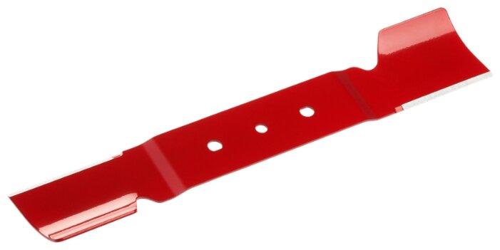 Нож GARDENA 04103 20.000.00 для PowerMax