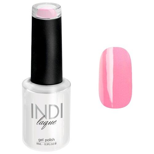 Гель-лак для ногтей Runail Professional INDI laque классические оттенки, 9 мл, 4173 по цене 165